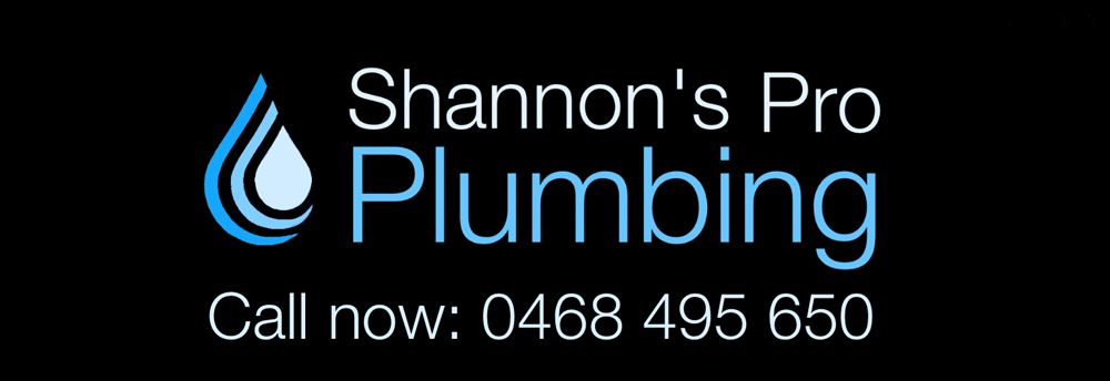 shannonsproplumbing.com